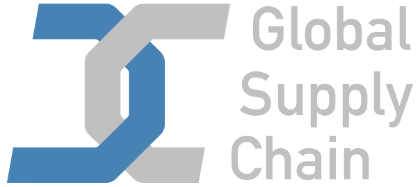 Global Supply Chain GmbH